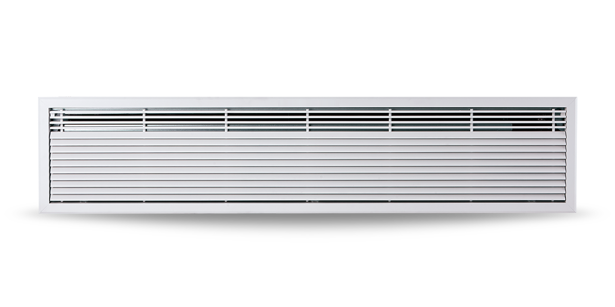Compact2 Recessed
