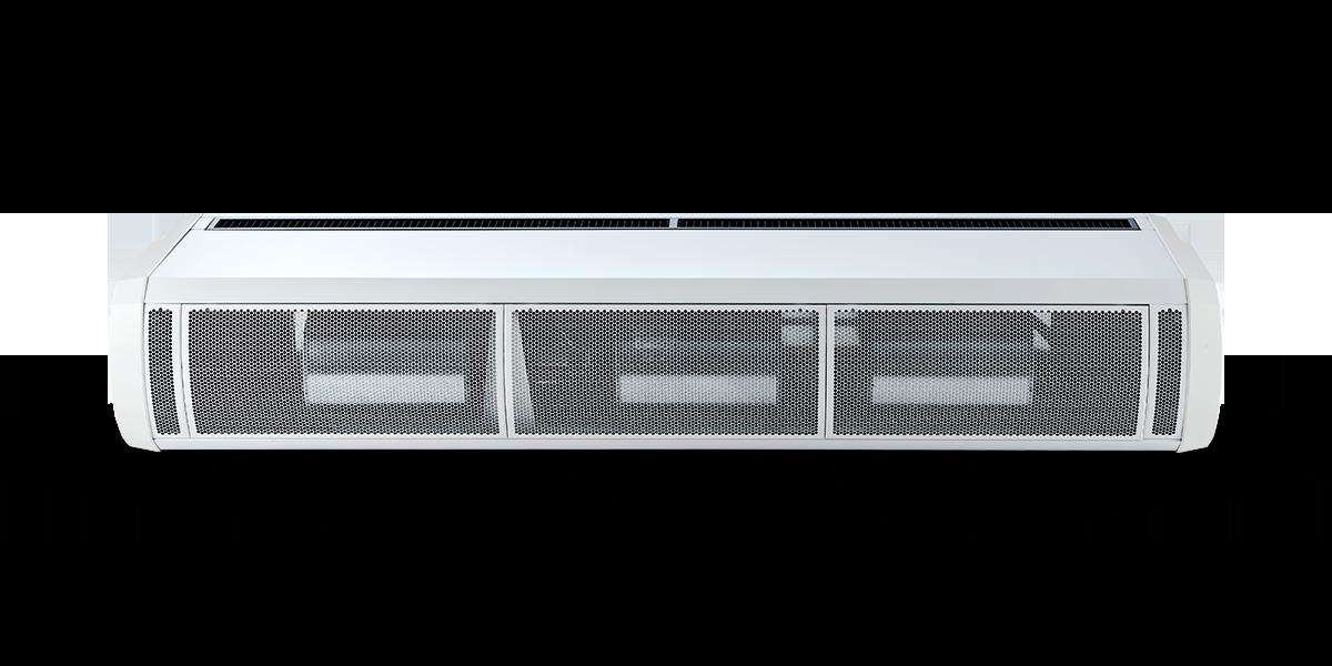 HX Series Surface