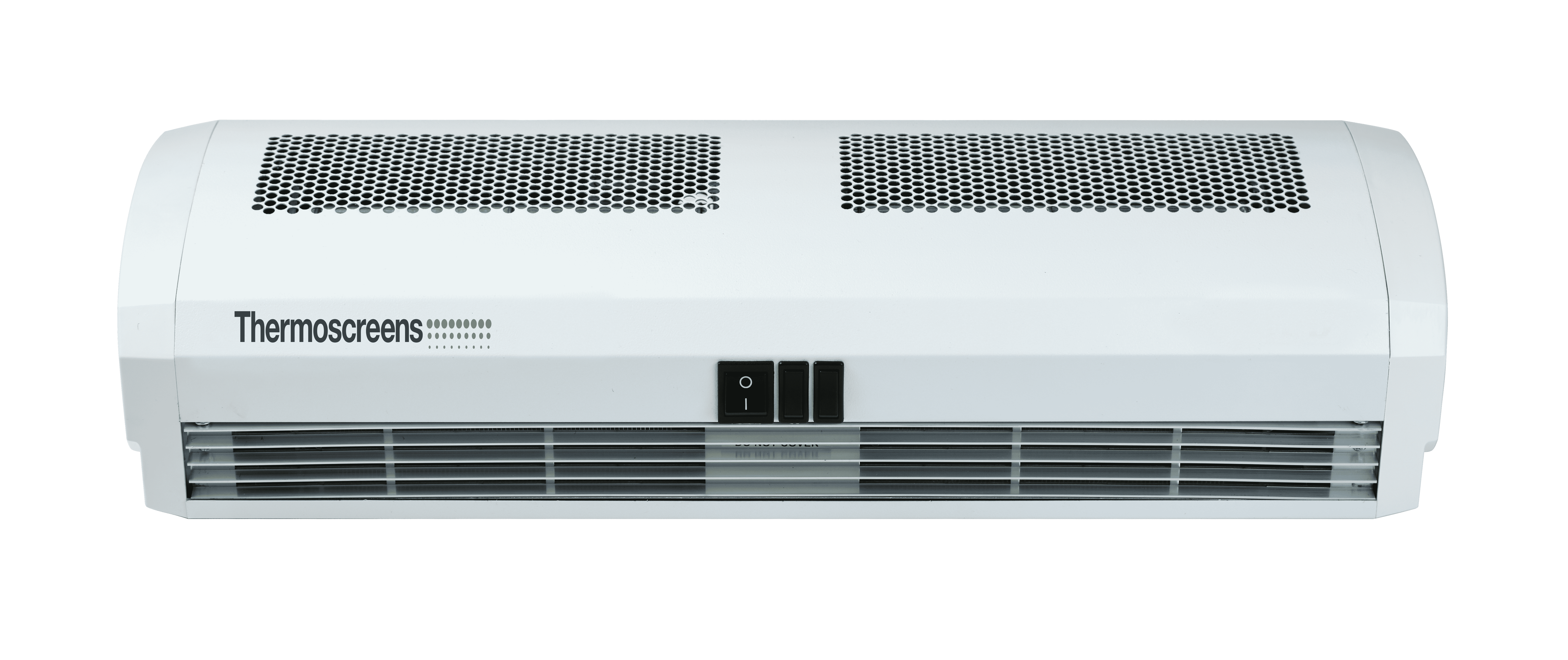 Jet Series Overdoor Heater