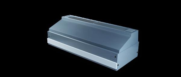 IP Series Surface Mounted_02