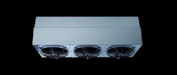 IP Series Surface Mounted